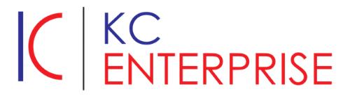 KC Enterprise